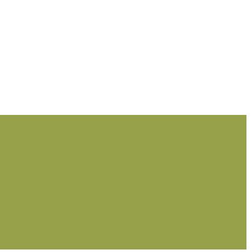 Kosie Restaurant enschede